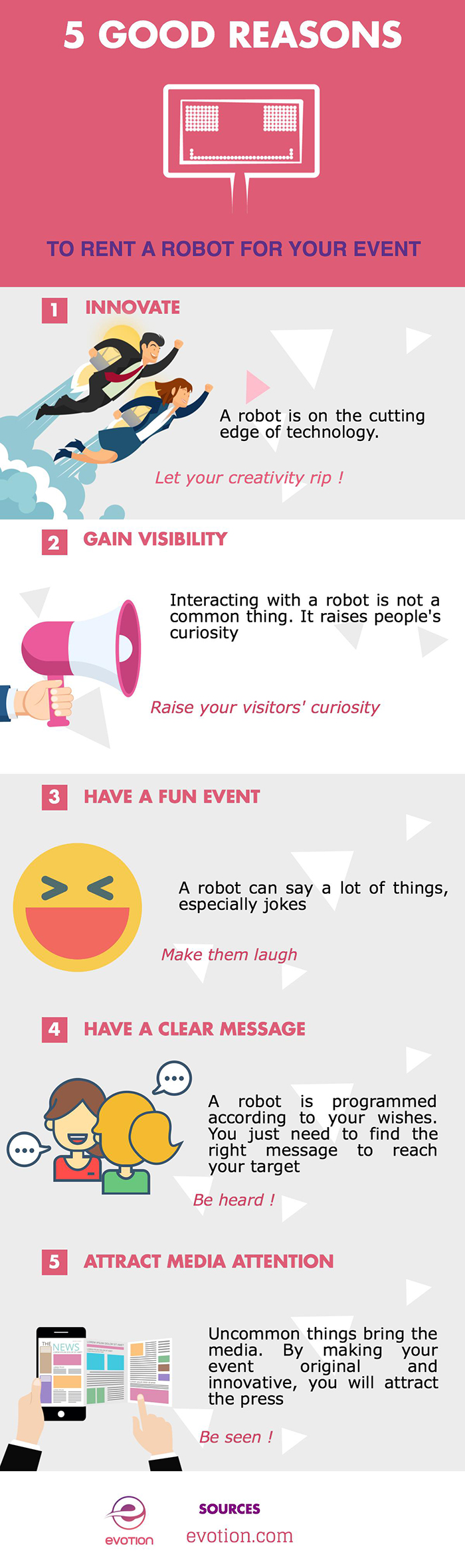 5_Good_Reasons_To_Rent_A_Robot